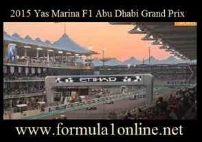 2015-yas-marina-f1-abu-dhabi-grand-prix-stream