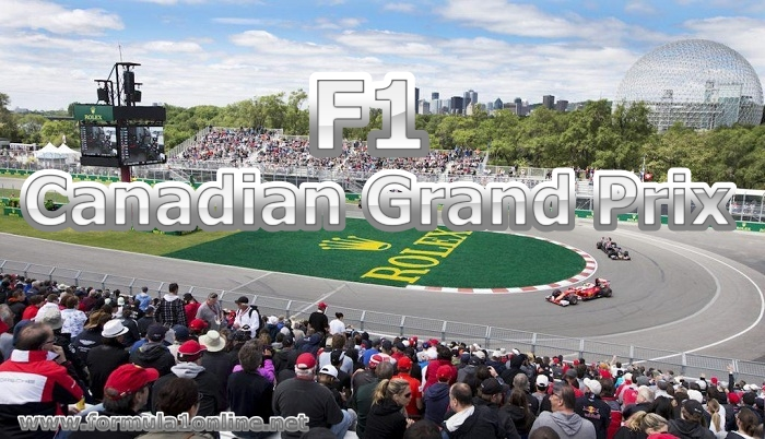 f1-canadian-grand-prix-live-stream