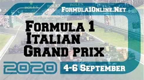 f1-italian-grand-prix-2018-live