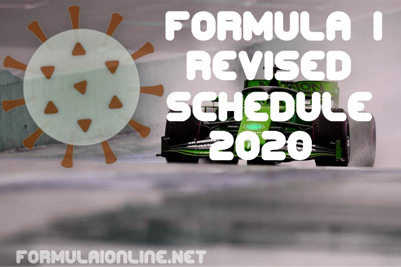 formula-1-revised-schedule-2020-date-time-live-stream