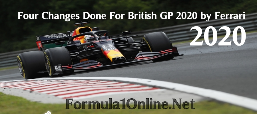 four-changes-done-for-british-gp-2020-by-ferrari-talking-points