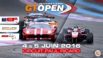 euroformula-open-2016-paul-ricard-online