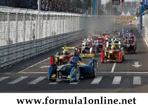 live-race-formula-e-at-battersea-park