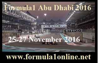 yas-marina-formula-1-race-live